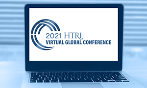 2021 Virtual Global Conference