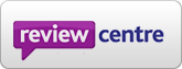 logo reviewcentre