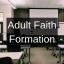 Psalms - School of Prayer