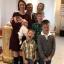 Dillon Family