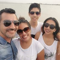 Familia Pinzón Acosta