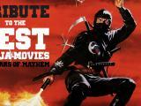 best-ninja-movies.jpg