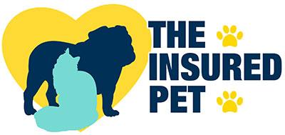 the insured pet Quotes