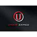 Avatar of Umair ahmed Iqbal