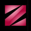 Avatar of zoiDesign