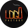 Avatar of Logo Factory