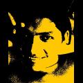 Avatar of Joseph Lemuel Lacatan