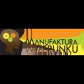 Avatar of Manufaktura