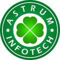 Avatar of Astrum Infotech