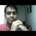 Avatar of Vivek Singh