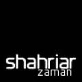 Avatar of Shahriar Zaman