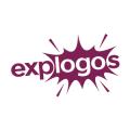 Avatar of explogos