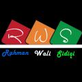 Avatar of rws