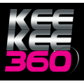 Avatar of keekee360
