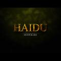 Avatar of haidu