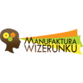 Avatar of Manufaktura