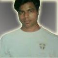 Avatar of Sandip Kumar Pandey