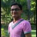 Avatar of Rajesh Vaghasiya
