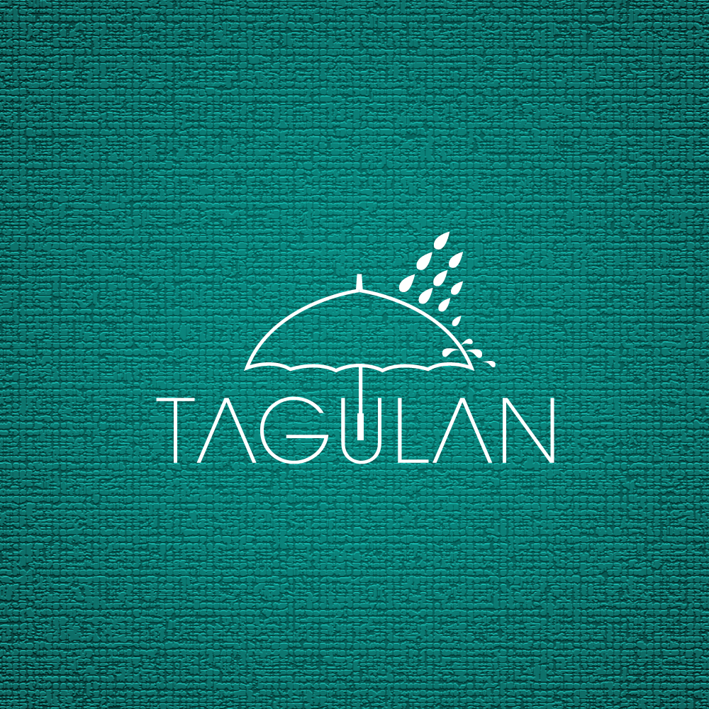 Logo Design by Private User - Entry No. 4 in the Logo Design Contest Unique Logo Design Wanted for Tagulan.