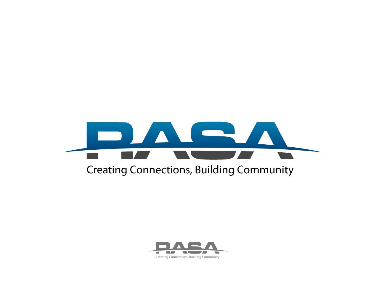 Logo Design by jpbituin - Entry No. 1 in the Logo Design Contest New Logo Design for RASA - Richmond Association of School Administrato.