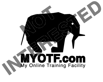 Logo Design by GraphicDesigner - Entry No. 39 in the Logo Design Contest Advanced Safety Management - MyOTF.com.