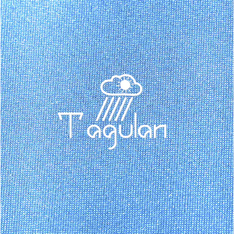 Logo Design by RAJU CHATTERJEE - Entry No. 34 in the Logo Design Contest Unique Logo Design Wanted for Tagulan.