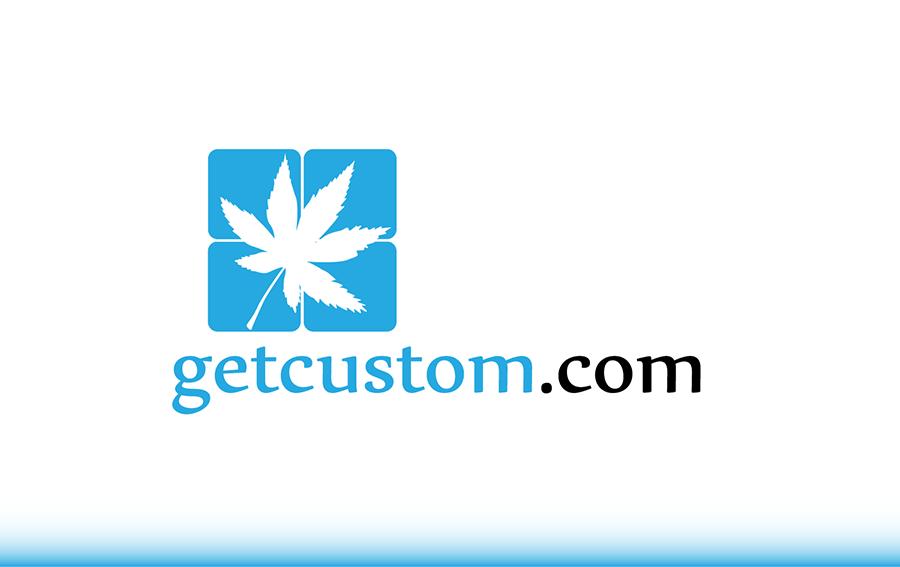 Logo Design by robken0174 - Entry No. 42 in the Logo Design Contest getcustom.com Logo Design.