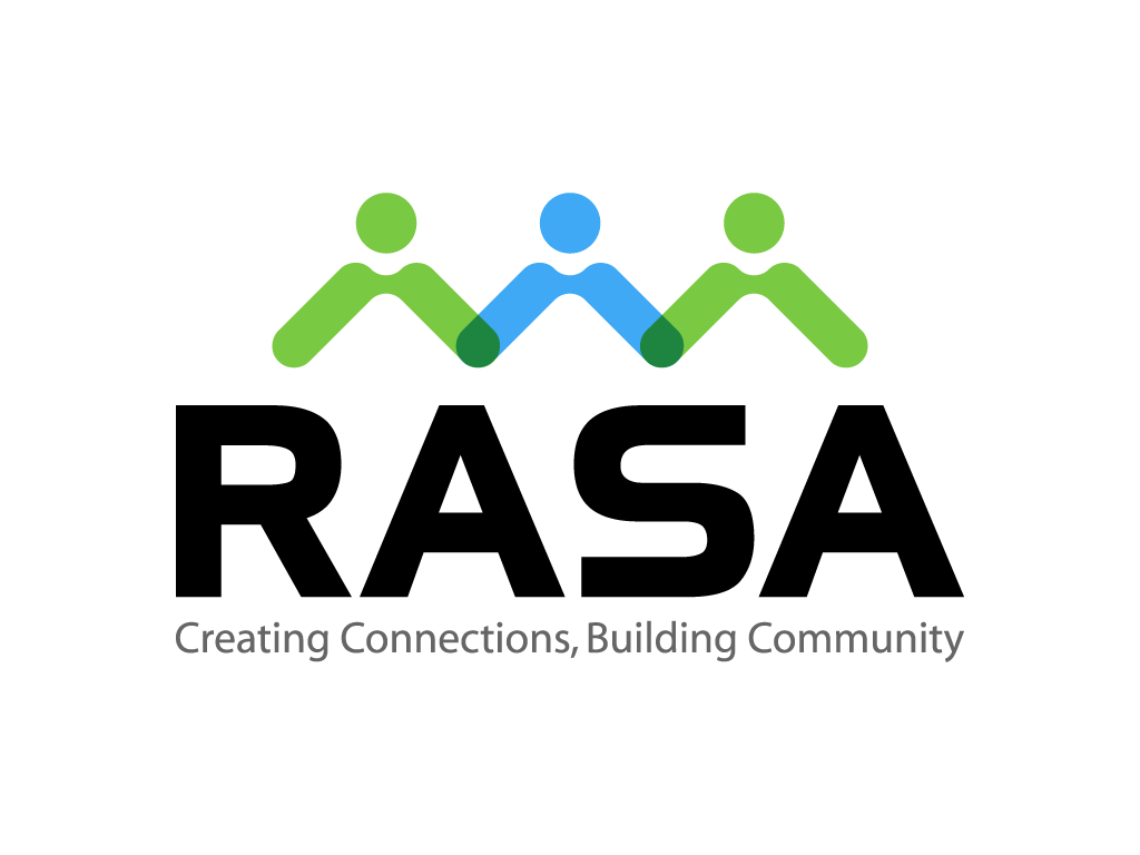 Logo Design by logoesdesign - Entry No. 15 in the Logo Design Contest New Logo Design for RASA - Richmond Association of School Administrato.