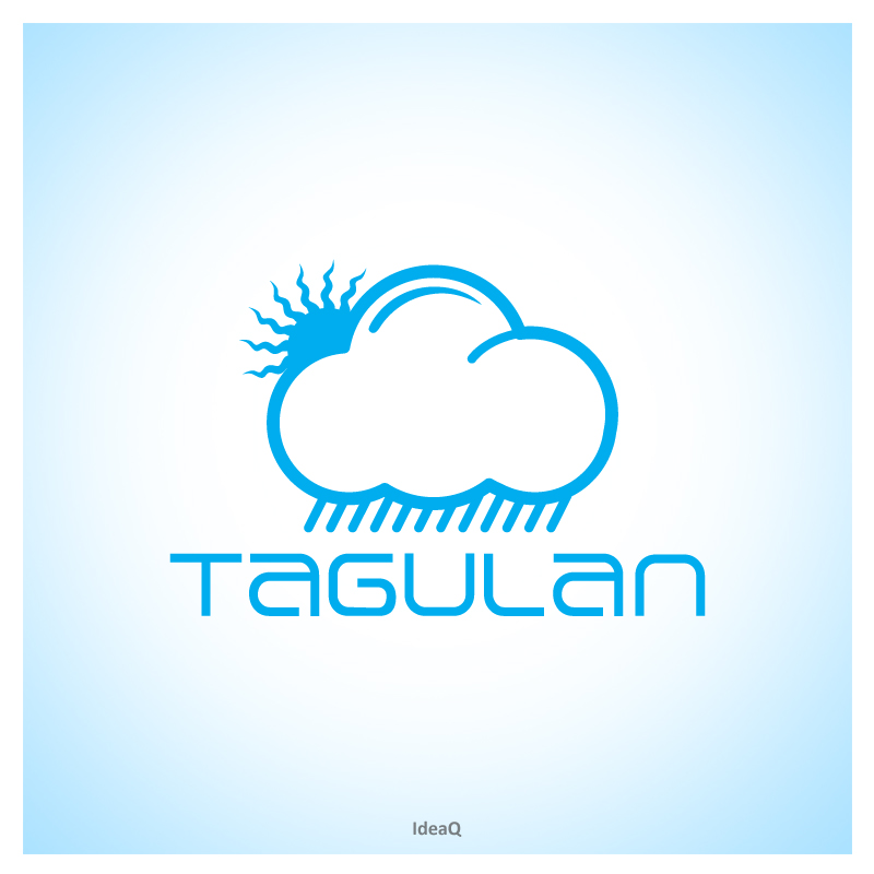 Logo Design by Private User - Entry No. 60 in the Logo Design Contest Unique Logo Design Wanted for Tagulan.
