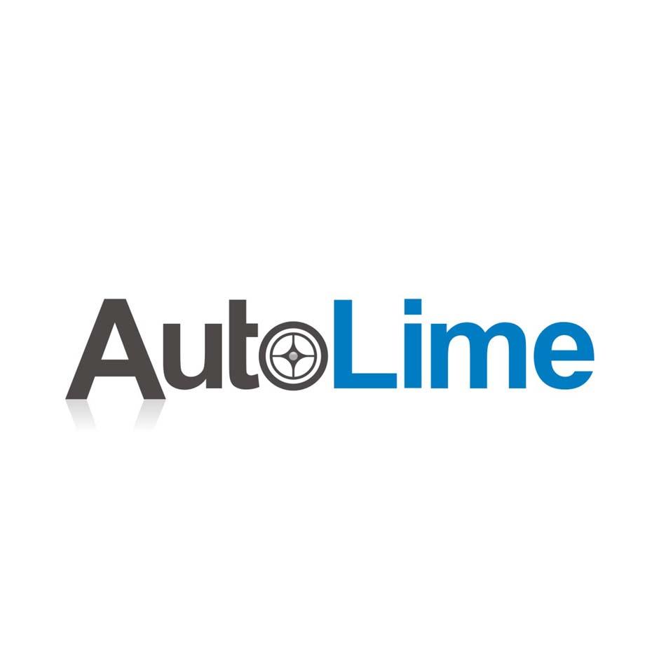 Logo Design by Heru budi Santoso - Entry No. 14 in the Logo Design Contest AutoLime.