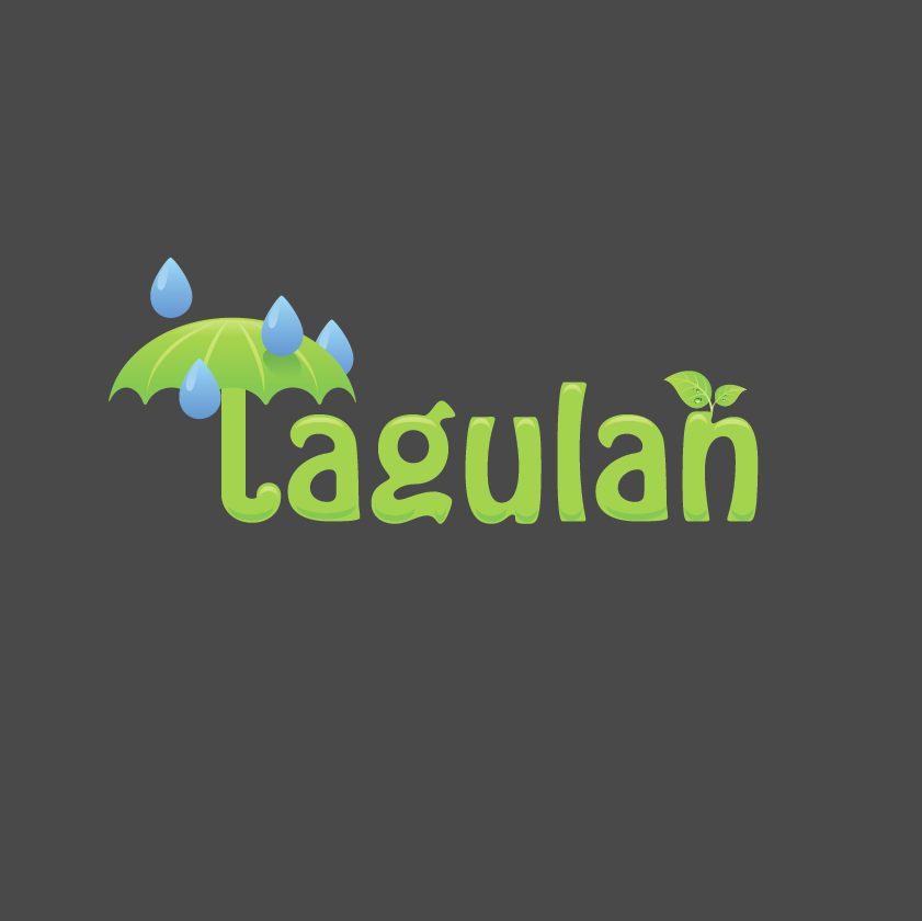 Logo Design by limix - Entry No. 63 in the Logo Design Contest Unique Logo Design Wanted for Tagulan.