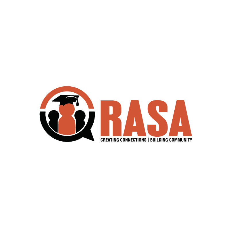 Logo Design by limix - Entry No. 20 in the Logo Design Contest New Logo Design for RASA - Richmond Association of School Administrato.