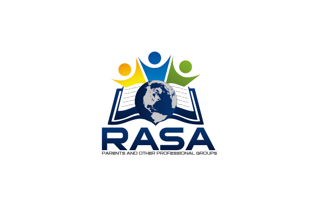 Logo Design by Private User - Entry No. 24 in the Logo Design Contest New Logo Design for RASA - Richmond Association of School Administrato.
