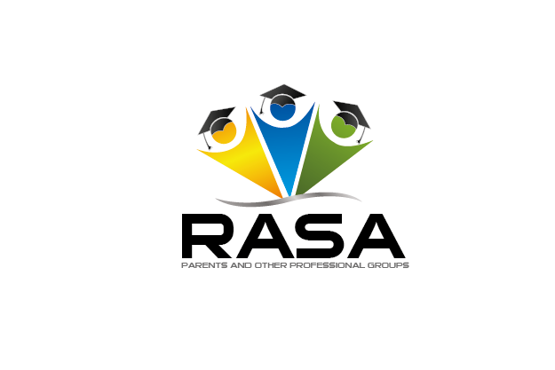 Logo Design by Private User - Entry No. 26 in the Logo Design Contest New Logo Design for RASA - Richmond Association of School Administrato.