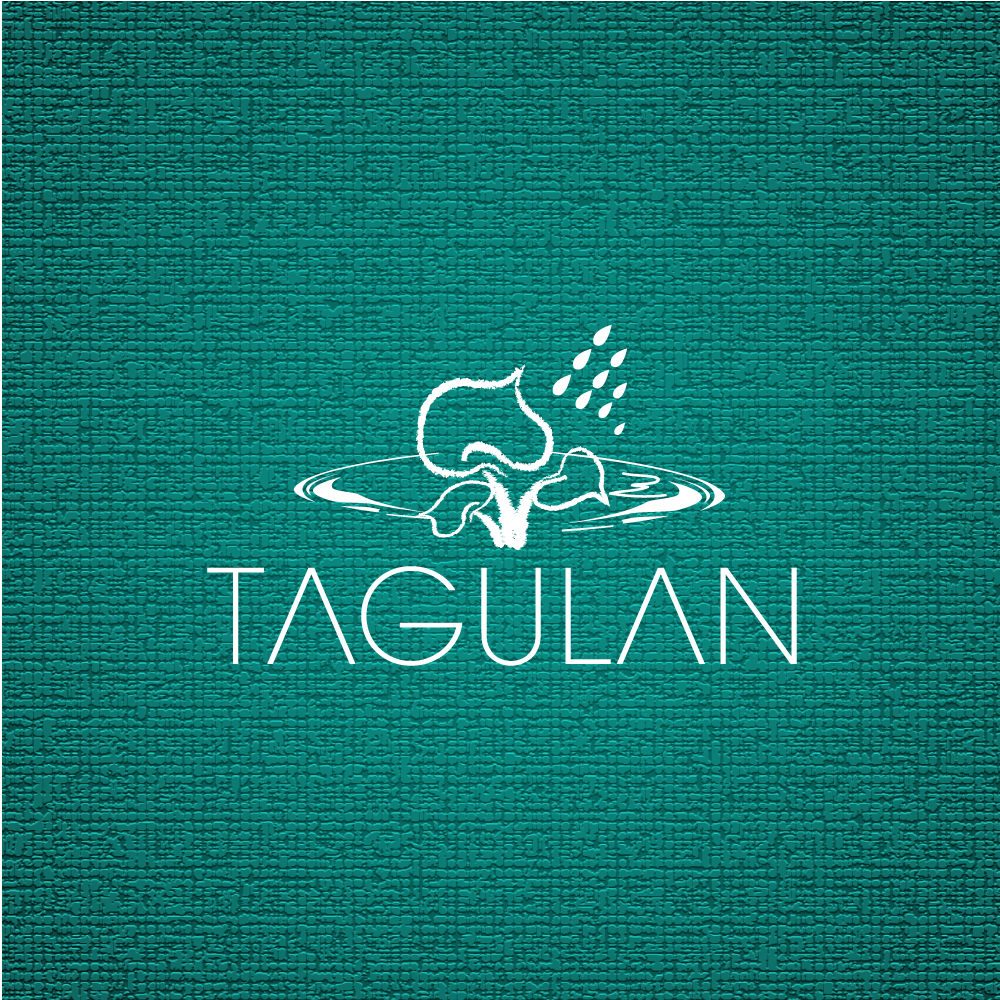 Logo Design by Private User - Entry No. 69 in the Logo Design Contest Unique Logo Design Wanted for Tagulan.