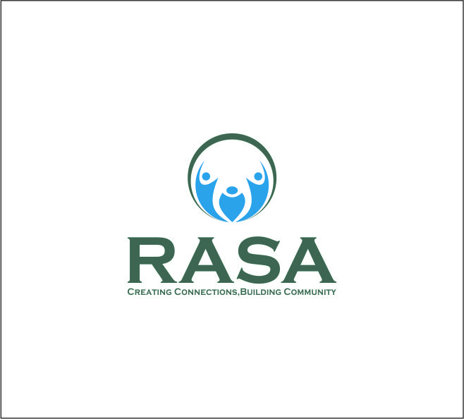 Logo Design by Agus Martoyo - Entry No. 28 in the Logo Design Contest New Logo Design for RASA - Richmond Association of School Administrato.