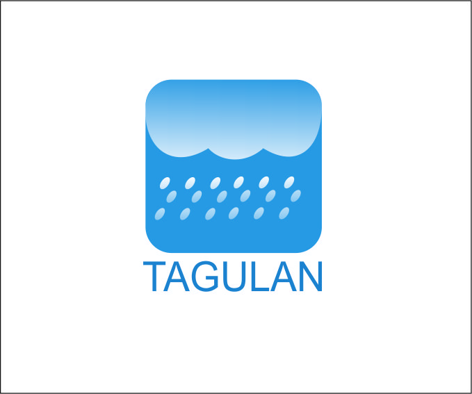 Logo Design by Agus Martoyo - Entry No. 73 in the Logo Design Contest Unique Logo Design Wanted for Tagulan.
