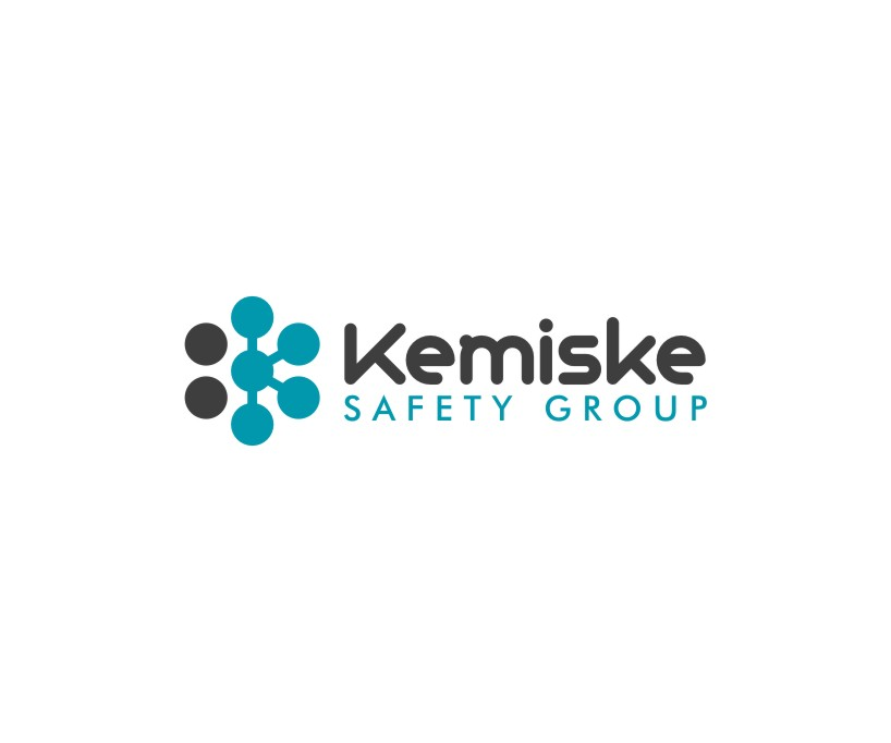 Logo Design by untung - Entry No. 33 in the Logo Design Contest New Logo Design for Kemiske Safety Group Inc..