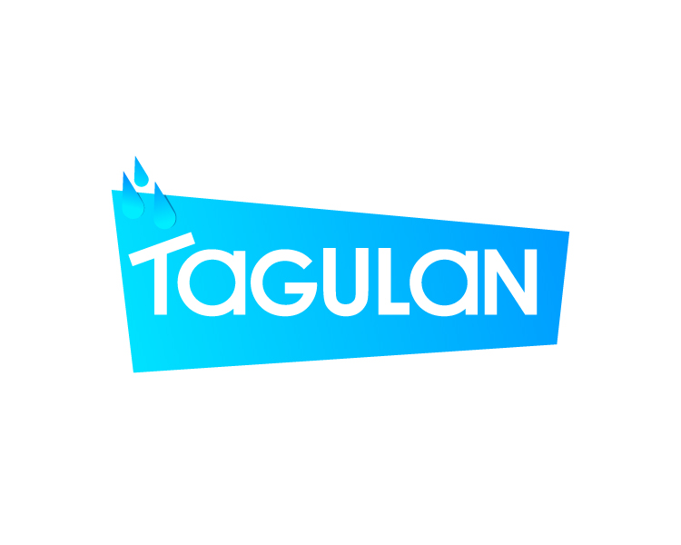 Logo Design by Top Elite - Entry No. 75 in the Logo Design Contest Unique Logo Design Wanted for Tagulan.