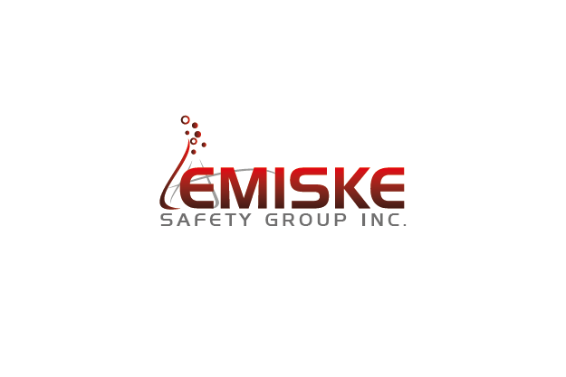 Logo Design by Private User - Entry No. 36 in the Logo Design Contest New Logo Design for Kemiske Safety Group Inc..