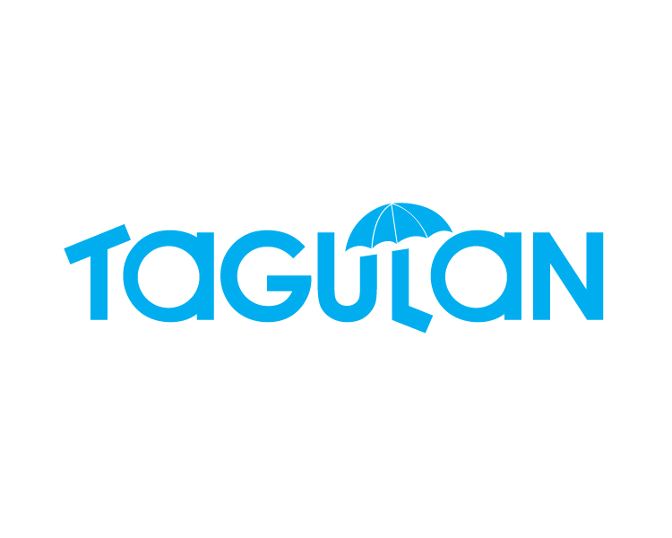 Logo Design by Top Elite - Entry No. 79 in the Logo Design Contest Unique Logo Design Wanted for Tagulan.