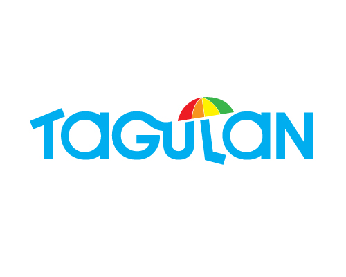 Logo Design by Top Elite - Entry No. 80 in the Logo Design Contest Unique Logo Design Wanted for Tagulan.