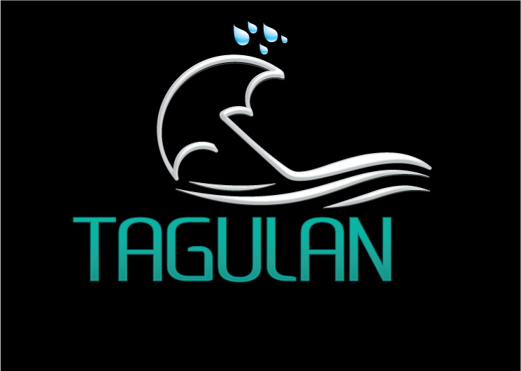 Logo Design by Sri Lata - Entry No. 83 in the Logo Design Contest Unique Logo Design Wanted for Tagulan.