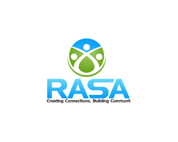 Logo Design by Private User - Entry No. 33 in the Logo Design Contest New Logo Design for RASA - Richmond Association of School Administrato.