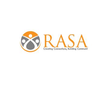 Logo Design by Private User - Entry No. 34 in the Logo Design Contest New Logo Design for RASA - Richmond Association of School Administrato.