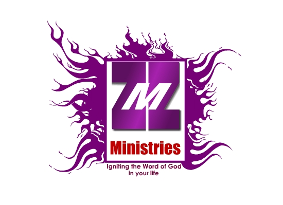Logo Design by Ismail Adhi Wibowo - Entry No. 2 in the Logo Design Contest Artistic Logo Design for Z Ministries.