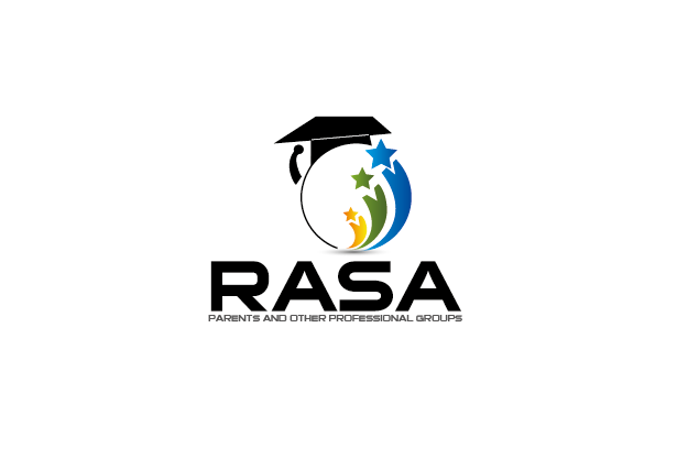 Logo Design by Private User - Entry No. 35 in the Logo Design Contest New Logo Design for RASA - Richmond Association of School Administrato.