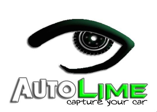 Logo Design by rasyaque - Entry No. 20 in the Logo Design Contest AutoLime.