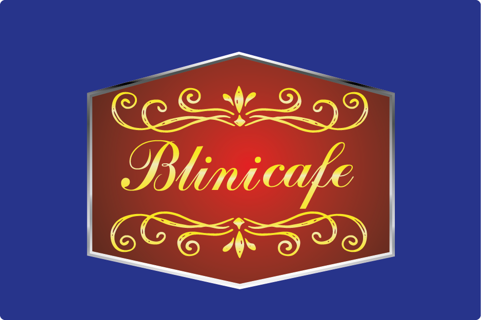 Logo Design by Private User - Entry No. 65 in the Logo Design Contest Creative Logo Design for Blinì.