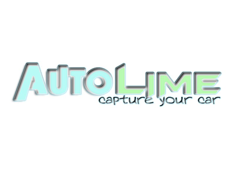Logo Design by rasyaque - Entry No. 21 in the Logo Design Contest AutoLime.